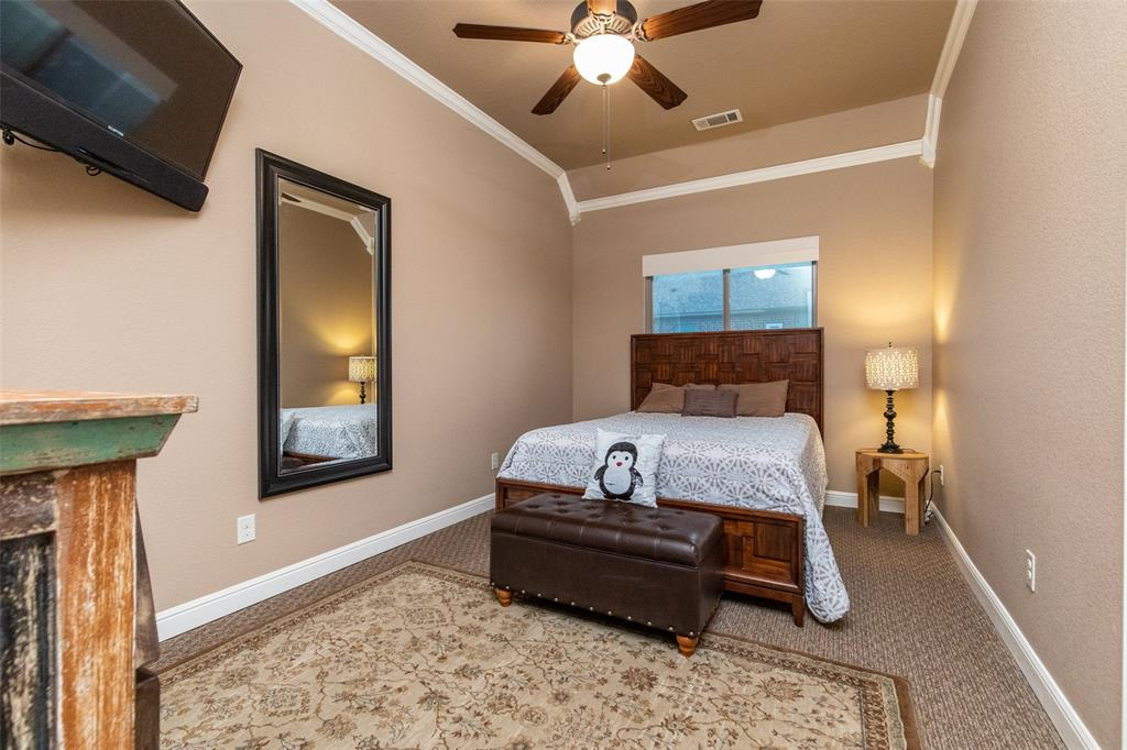 206 Tamiami  Trail, Haslet, Texas 76052 - acquisto real estate best listing photos hannah ewing mckinney real estate expert