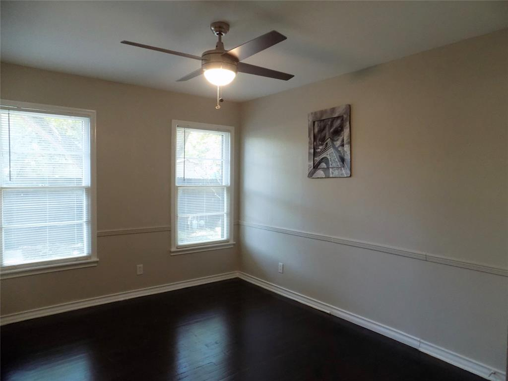 2730 Tisinger  Avenue, Dallas, Texas 75228 - acquisto real estate best photo company frisco 3d listings