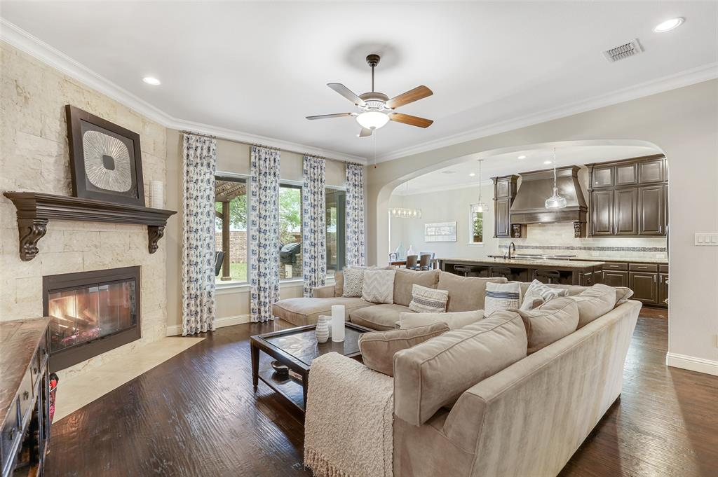 3590 Hickory Grove  Lane, Frisco, Texas 75033 - acquisto real estate best prosper realtor susan cancemi windfarms realtor
