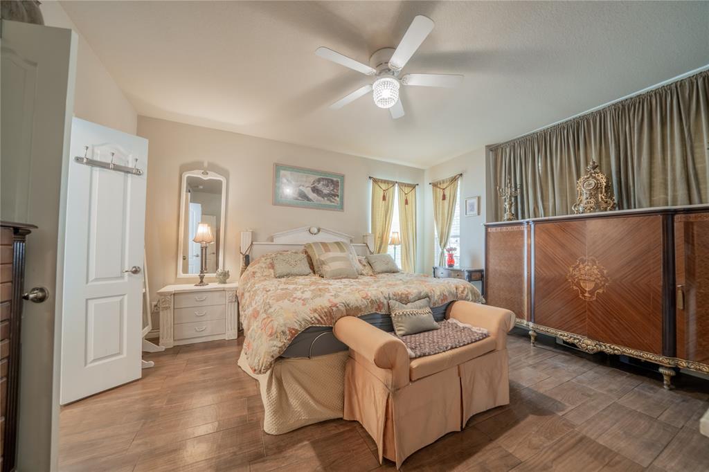 1505 Sycamore  Street, Savannah, Texas 76227 - acquisto real estate best luxury buyers agent in texas shana acquisto inheritance realtor