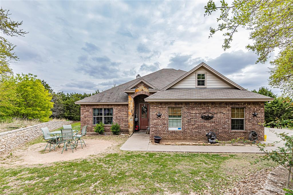 1204 Pala Dura  Court, Granbury, Texas 76048 - acquisto real estate best real estate company to work for