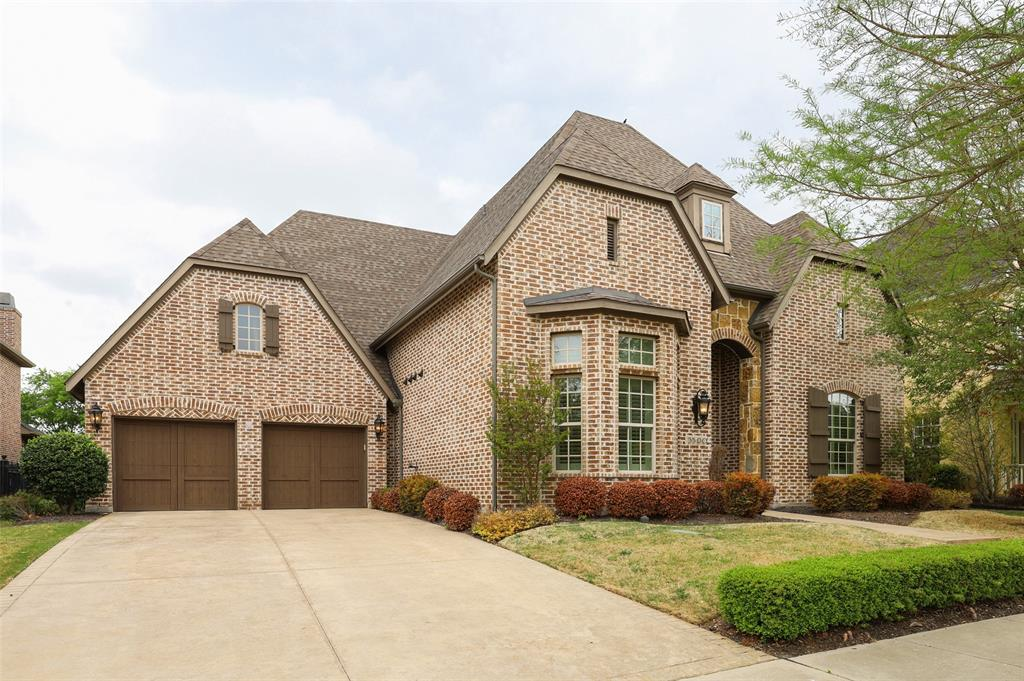 3590 Hickory Grove  Lane, Frisco, Texas 75033 - Acquisto Real Estate best mckinney realtor hannah ewing stonebridge ranch expert
