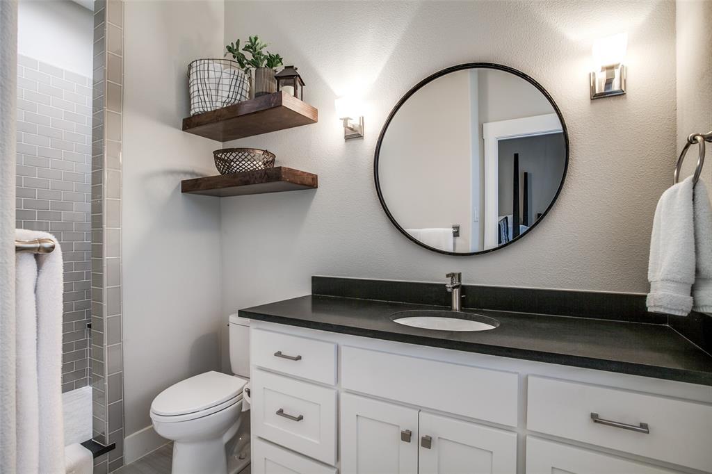 2535 Cambria  Boulevard, Dallas, Texas 75214 - acquisto real estate best plano real estate agent mike shepherd
