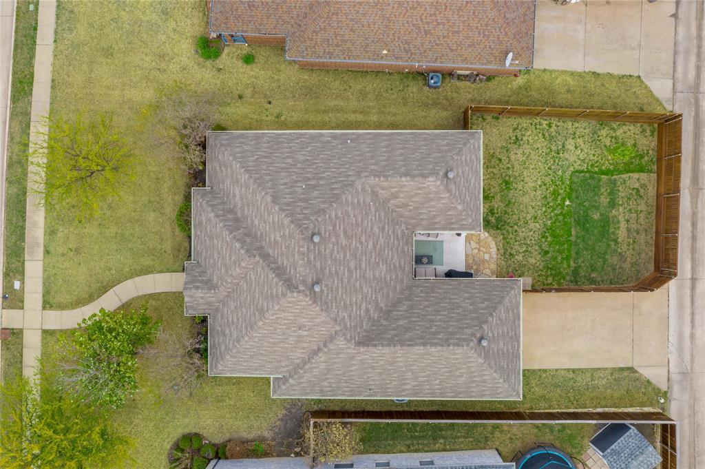 1405 Anchor  Drive, Wylie, Texas 75098 - acquisto real estate agent of the year mike shepherd