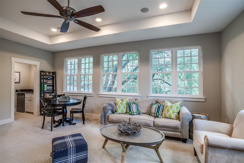 2535 Cambria  Boulevard, Dallas, Texas 75214 - acquisto real estate best frisco real estate agent amy gasperini panther creek realtor