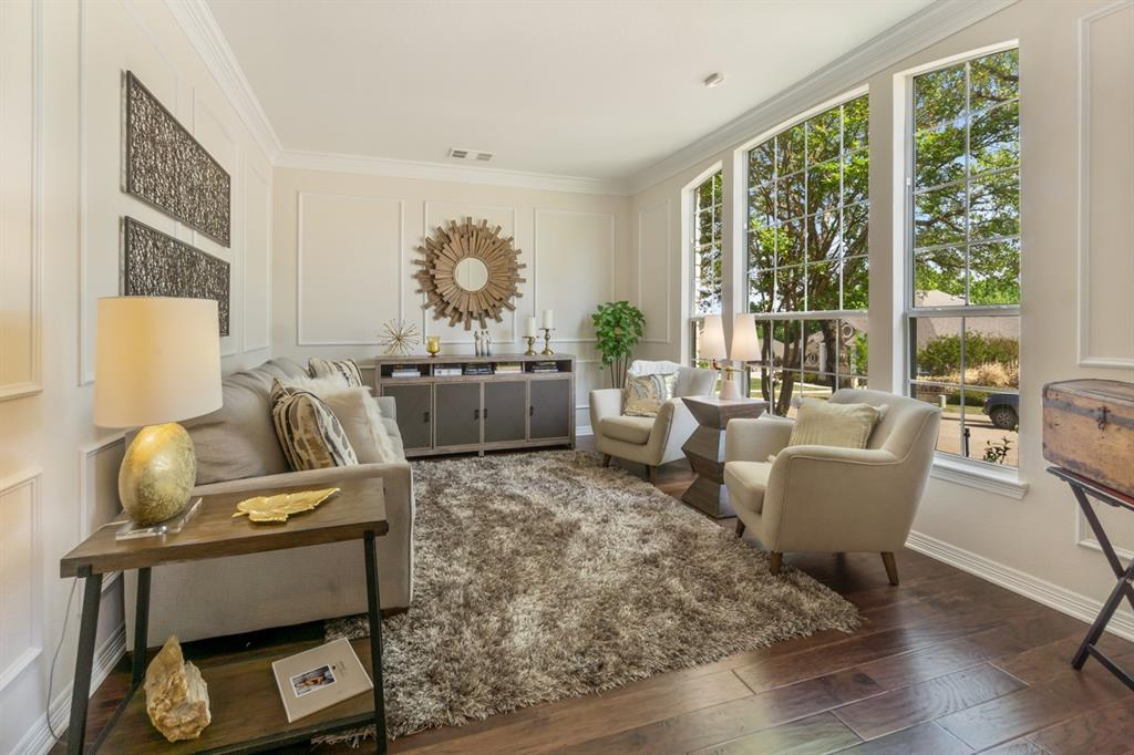 2830 Marcie  Lane, Rockwall, Texas 75032 - acquisto real estate best highland park realtor amy gasperini fast real estate service