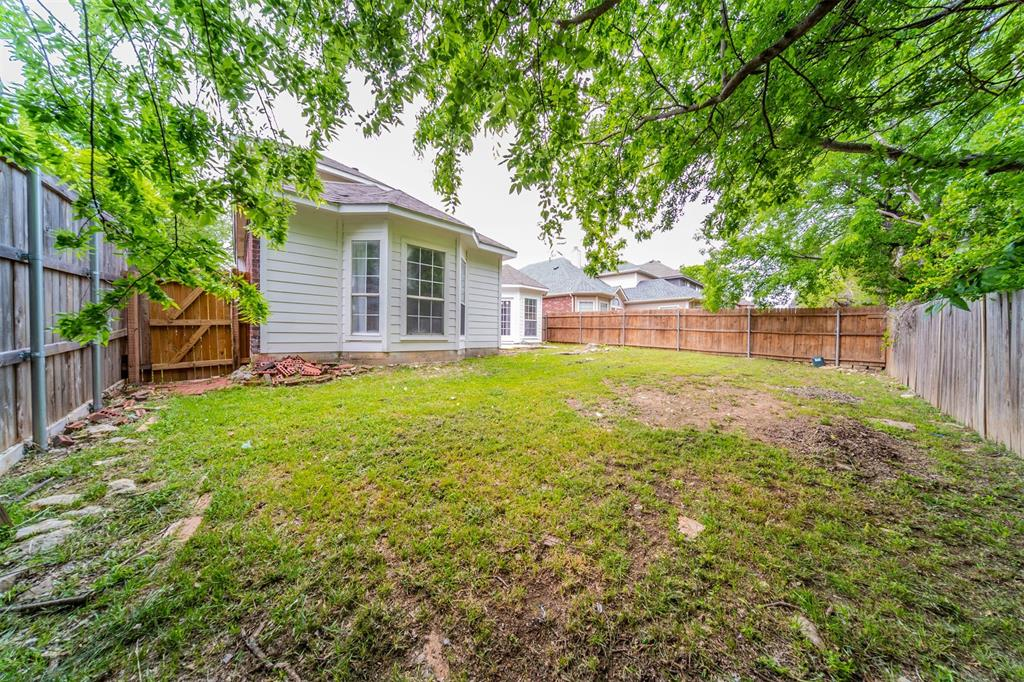 5958 Portridge  Drive, Fort Worth, Texas 76135 - acquisto real estate best photo company frisco 3d listings