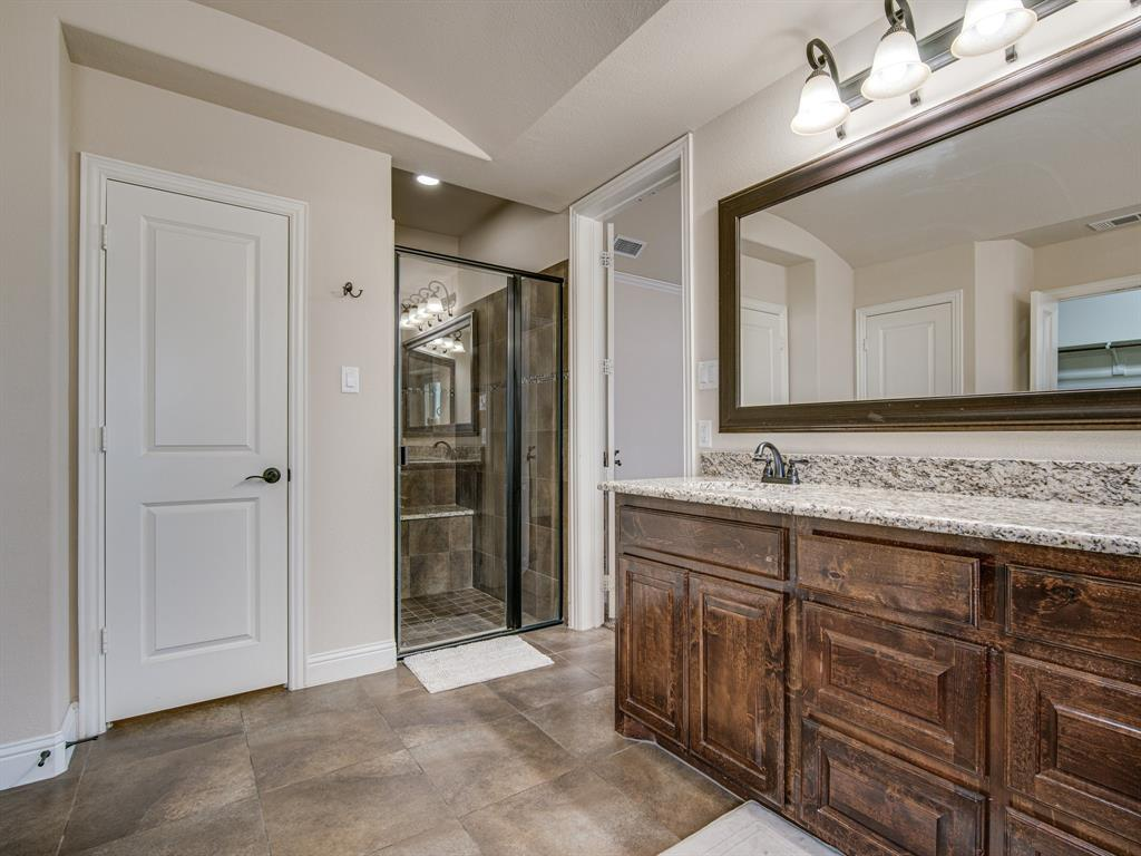 1310 Billingsley  Drive, Waxahachie, Texas 75167 - acquisto real estate best realtor westlake susan cancemi kind realtor of the year