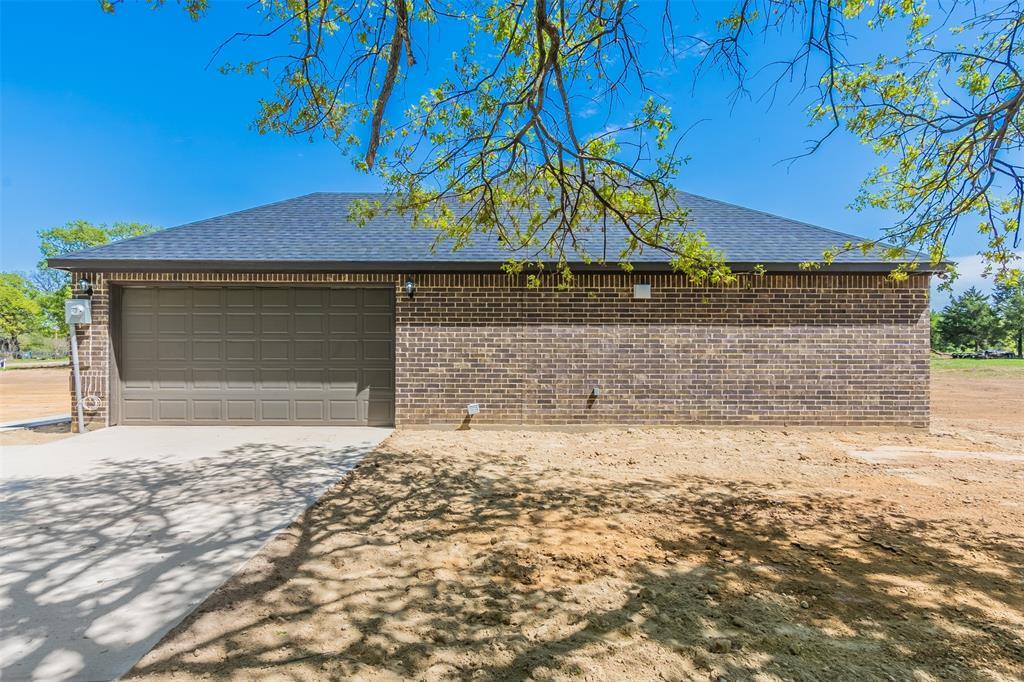 Colquitt  Road, Terrell, Texas 75160 - acquisto real estate best celina realtor logan lawrence best dressed realtor