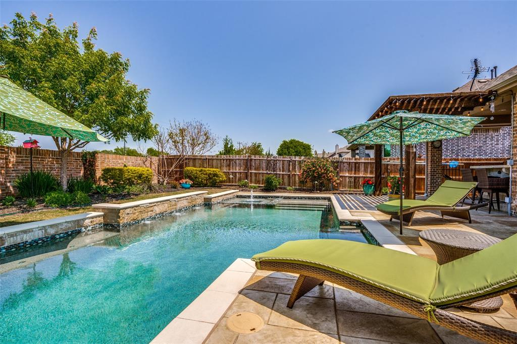 5404 Grove Cove  Drive, McKinney, Texas 75071 - acquisto real estate best listing photos hannah ewing mckinney real estate expert