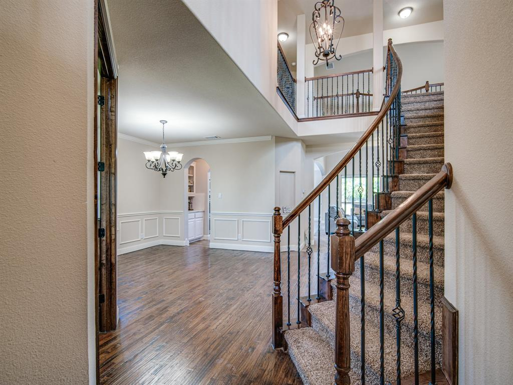 1310 Billingsley  Drive, Waxahachie, Texas 75167 - acquisto real estate best flower mound realtor jody daley lake highalands agent of the year