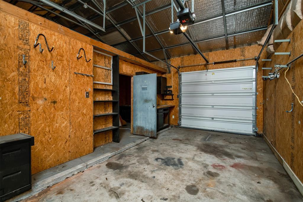 500 Ellen  Avenue, Hurst, Texas 76053 - acquisto real estate best realtor dfw jody daley liberty high school realtor
