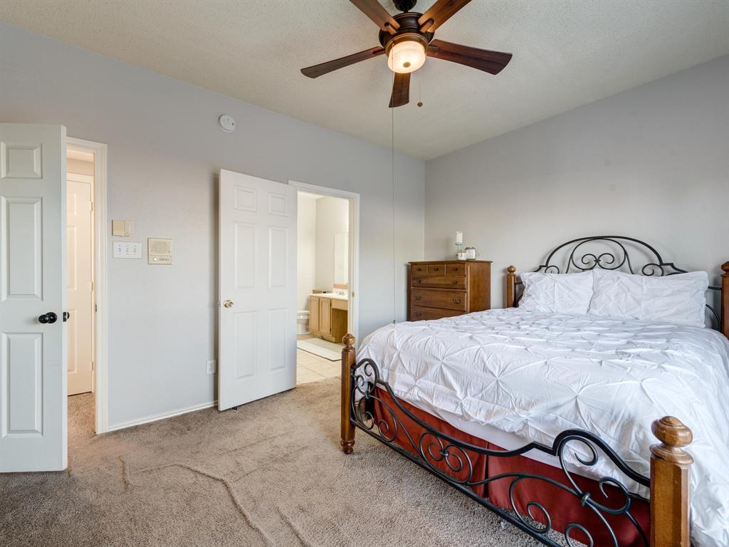 912 Azalia  Drive, Lewisville, Texas 75067 - acquisto real estate best designer and realtor hannah ewing kind realtor