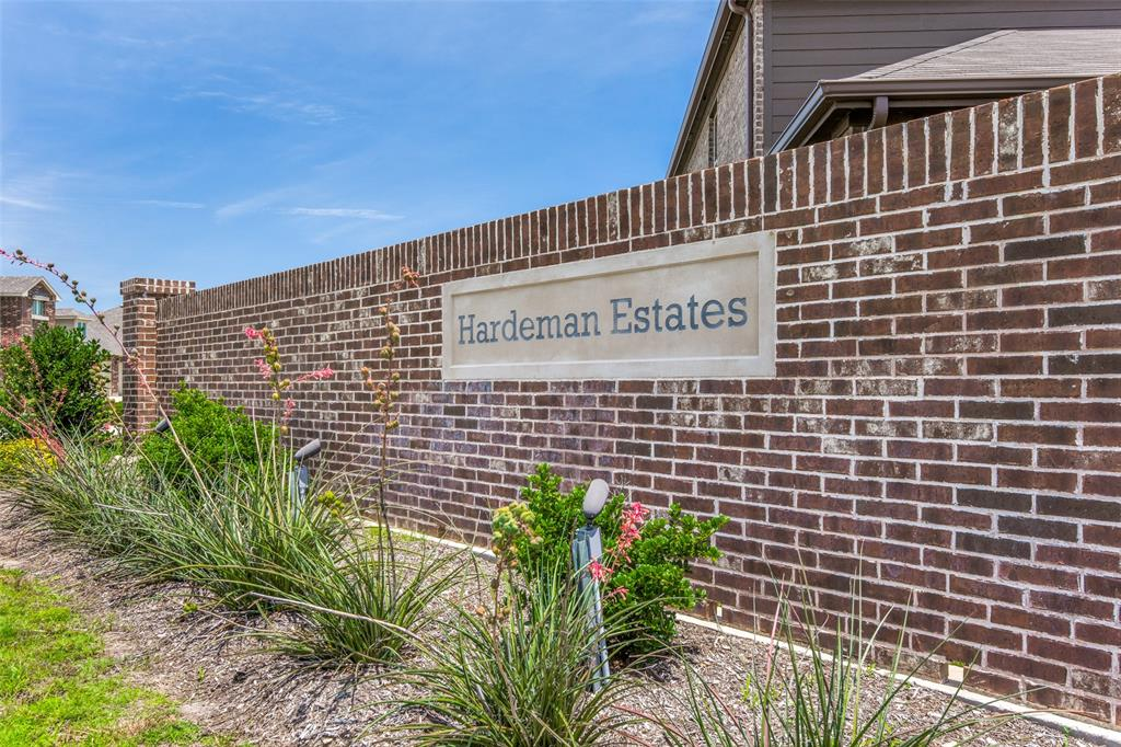 275 Ovaletta  Drive, Justin, Texas 76247 - acquisto real estate best photo company frisco 3d listings