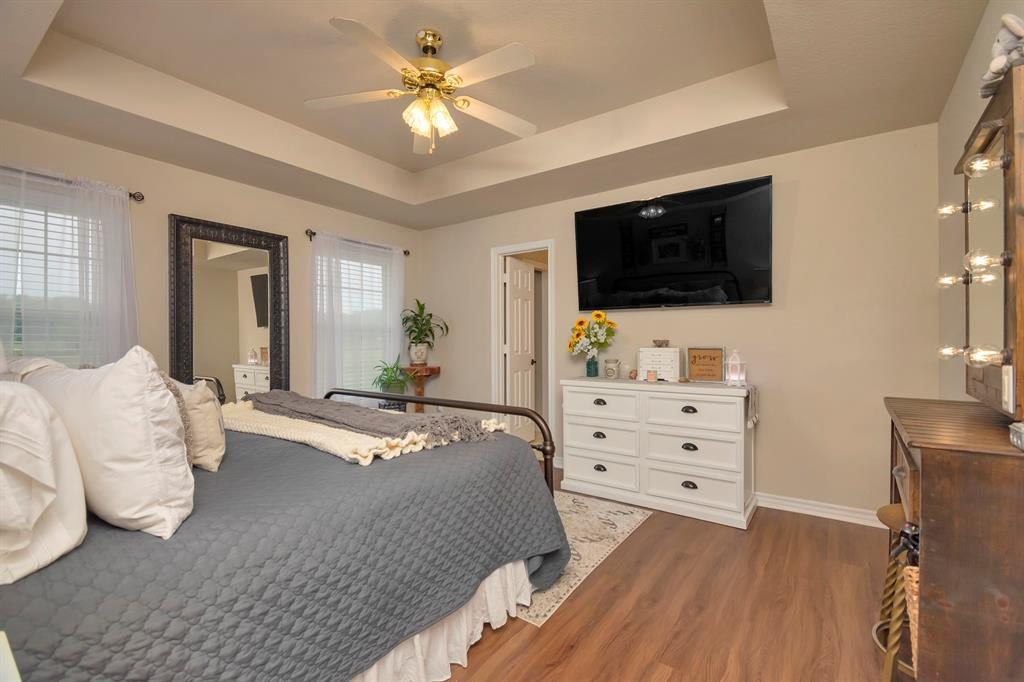 414 County Road 4659  Rhome, Texas 76078 - acquisto real estate best realtor dfw jody daley liberty high school realtor