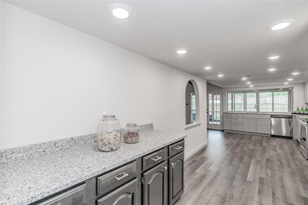 5620 Tucker  Street, The Colony, Texas 75056 - acquisto real estate best real estate company to work for