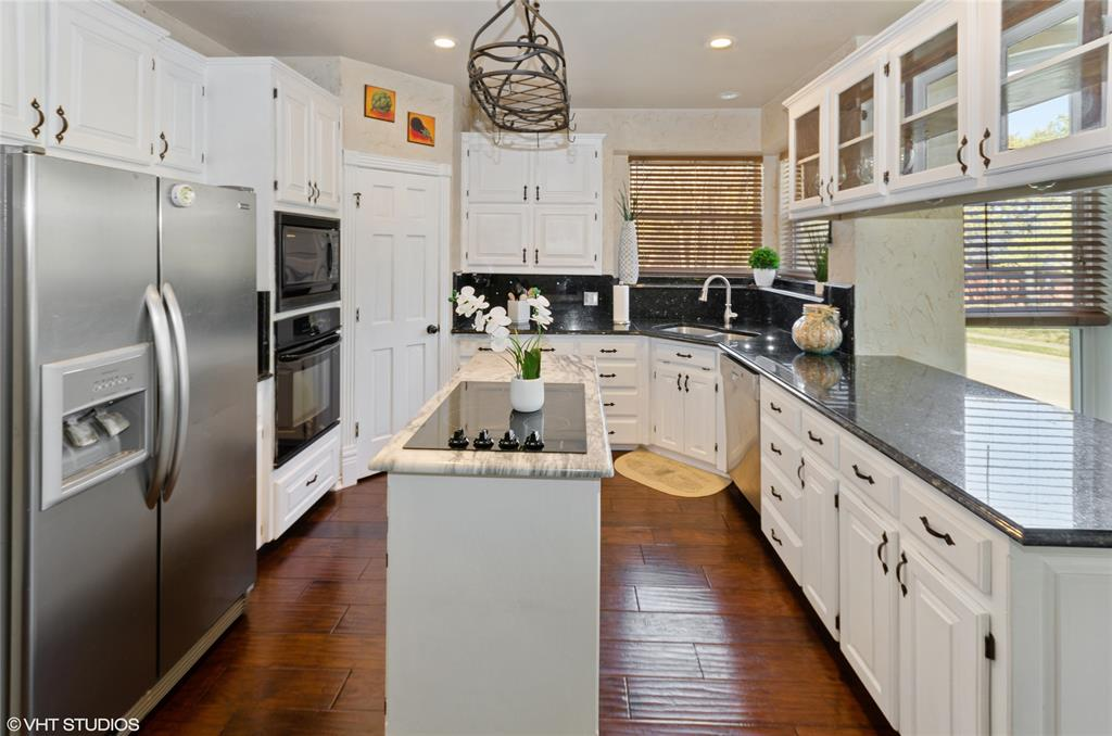 926 Holly Hills  Court, Keller, Texas 76248 - acquisto real estate best the colony realtor linda miller the bridges real estate