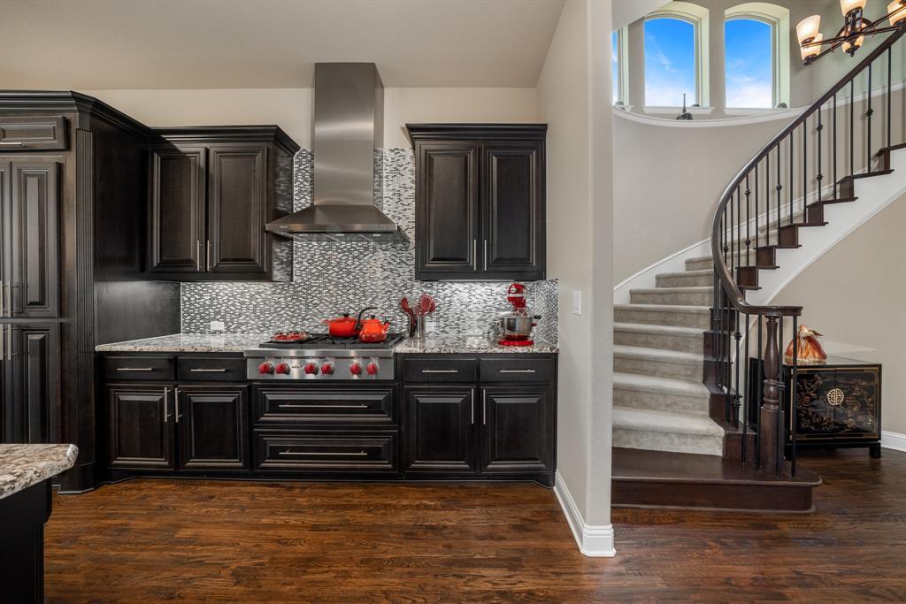 11885 Verona  Court, Frisco, Texas 75035 - acquisto real estate best style realtor kim miller best real estate reviews dfw