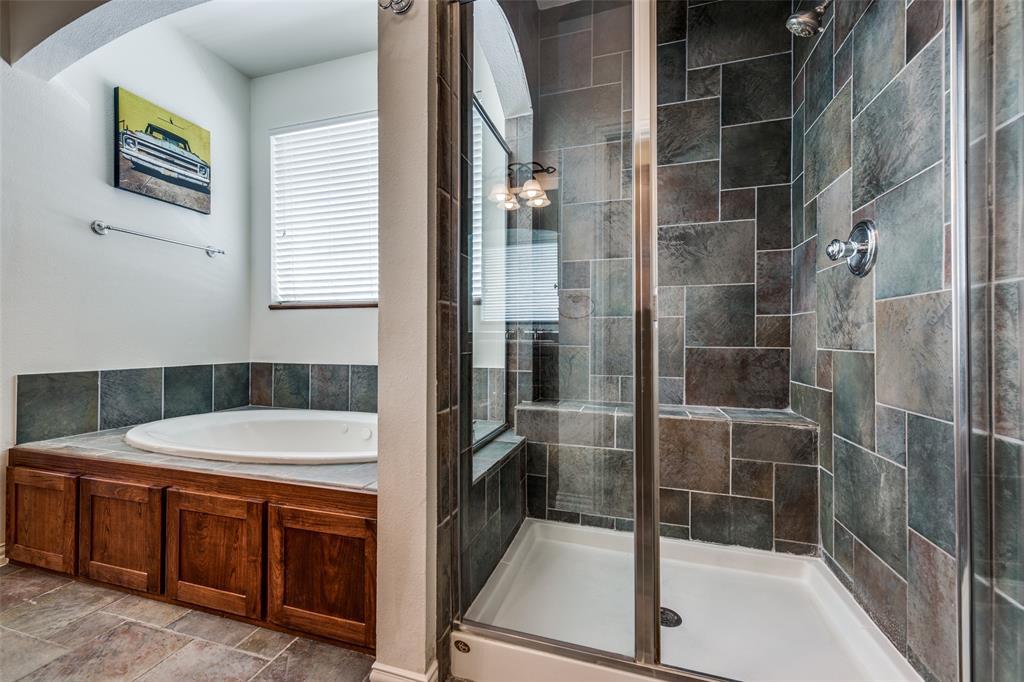 6405 Grand  Avenue, Dallas, Texas 75223 - acquisto real estate best photos for luxury listings amy gasperini quick sale real estate