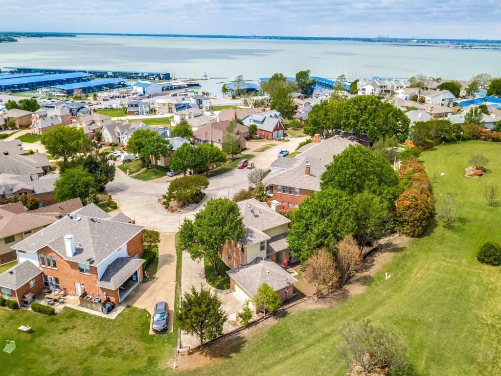 318 Harbor Landing  Drive, Rockwall, Texas 75032 - acquisto real estate best looking realtor in america shana acquisto