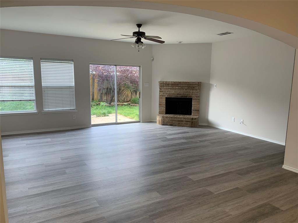 14509 Eaglemont  Drive, Little Elm, Texas 75068 - acquisto real estate best celina realtor logan lawrence best dressed realtor