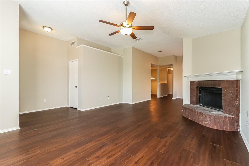 6309 Rockhaven  Drive, Fort Worth, Texas 76179 - acquisto real estate best celina realtor logan lawrence best dressed realtor