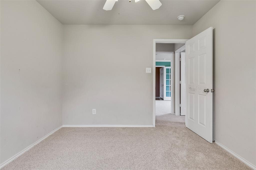1805 Millbrook  Drive, Midlothian, Texas 76065 - acquisto real estate best style realtor kim miller best real estate reviews dfw
