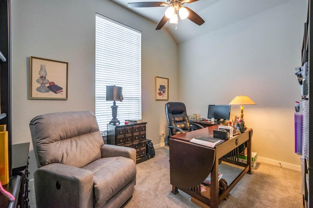 2912 Comal  Drive, Little Elm, Texas 75068 - acquisto real estate best flower mound realtor jody daley lake highalands agent of the year