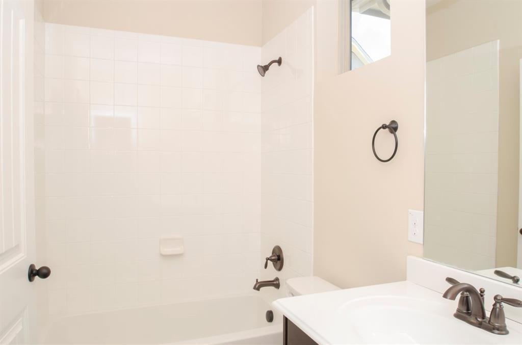 919 Whitehall  Drive, Richardson, Texas 75081 - acquisto real estate best luxury buyers agent in texas shana acquisto inheritance realtor