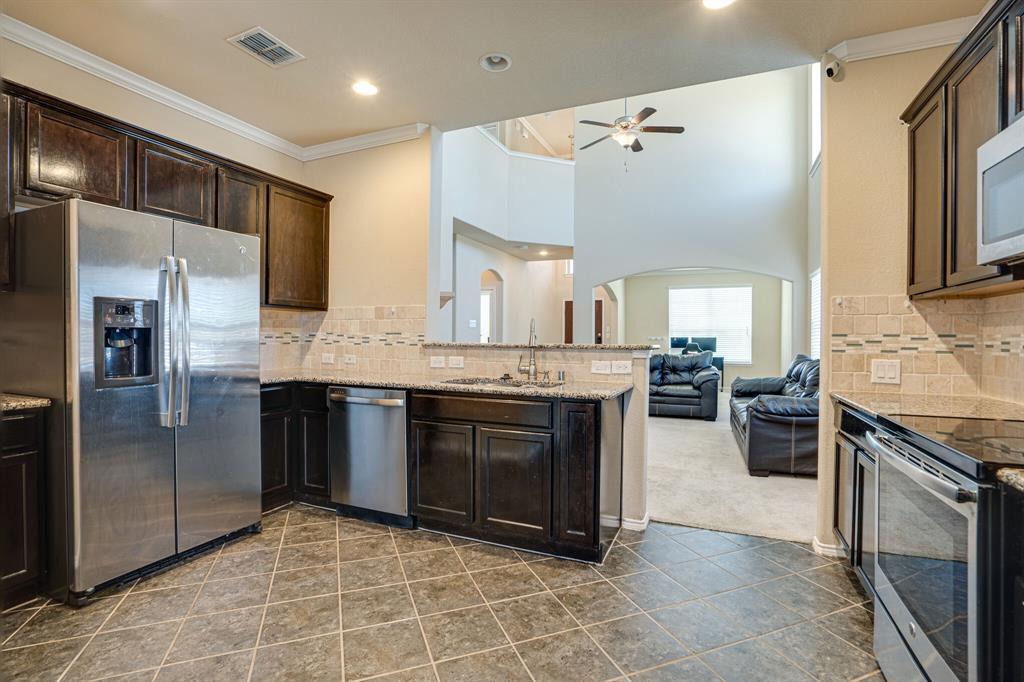 9101 Holliday  Lane, Aubrey, Texas 76227 - acquisto real estate best luxury buyers agent in texas shana acquisto inheritance realtor