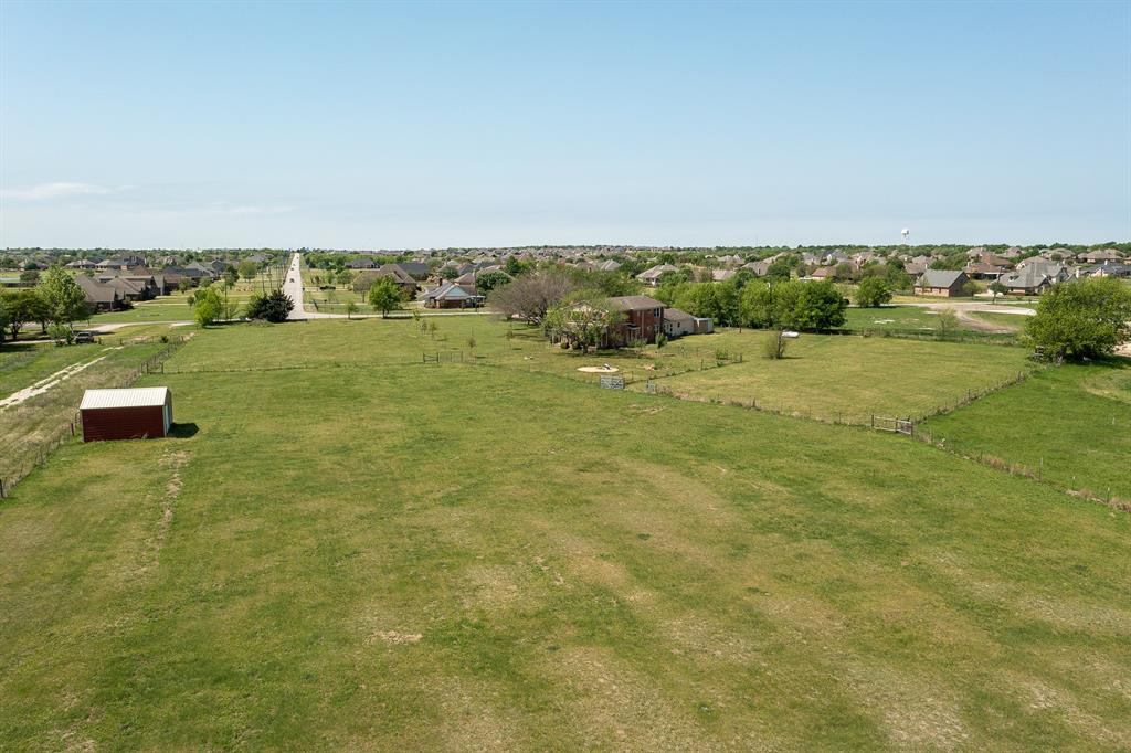 10500 County Road 213  Forney, Texas 75126 - acquisto real estate best park cities realtor kim miller best staging agent