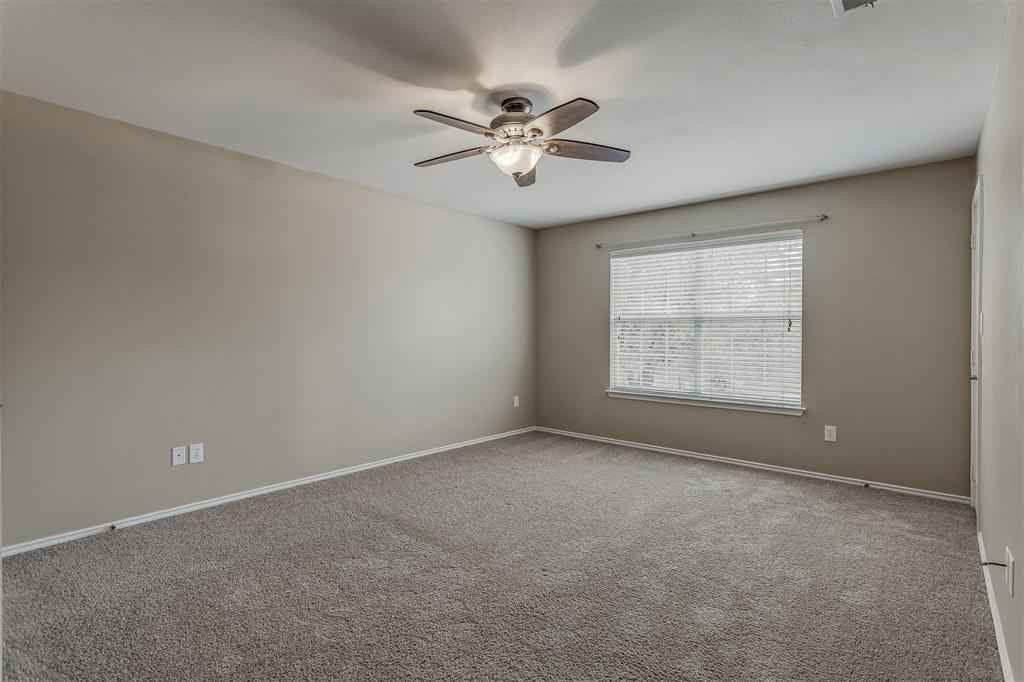9849 Wilkins  Way, Plano, Texas 75025 - acquisto real estate best realtor westlake susan cancemi kind realtor of the year