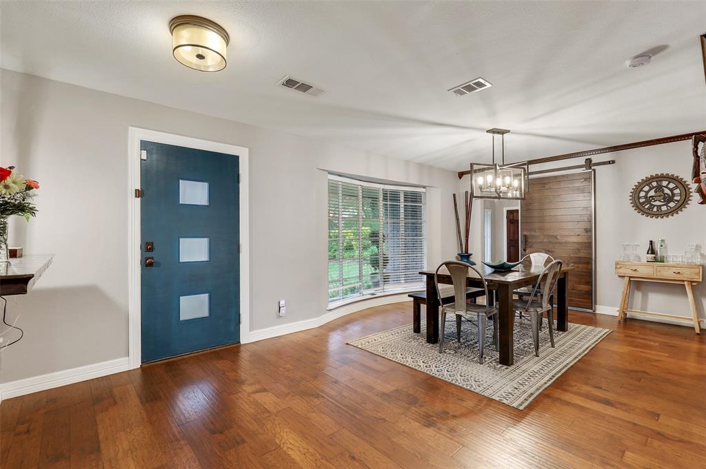 1347 Acapulco  Drive, Dallas, Texas 75232 - acquisto real estate best highland park realtor amy gasperini fast real estate service