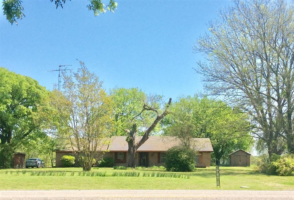 295 State Highway 78  Bonham, Texas 75418 - Acquisto Real Estate best frisco realtor Amy Gasperini 1031 exchange expert