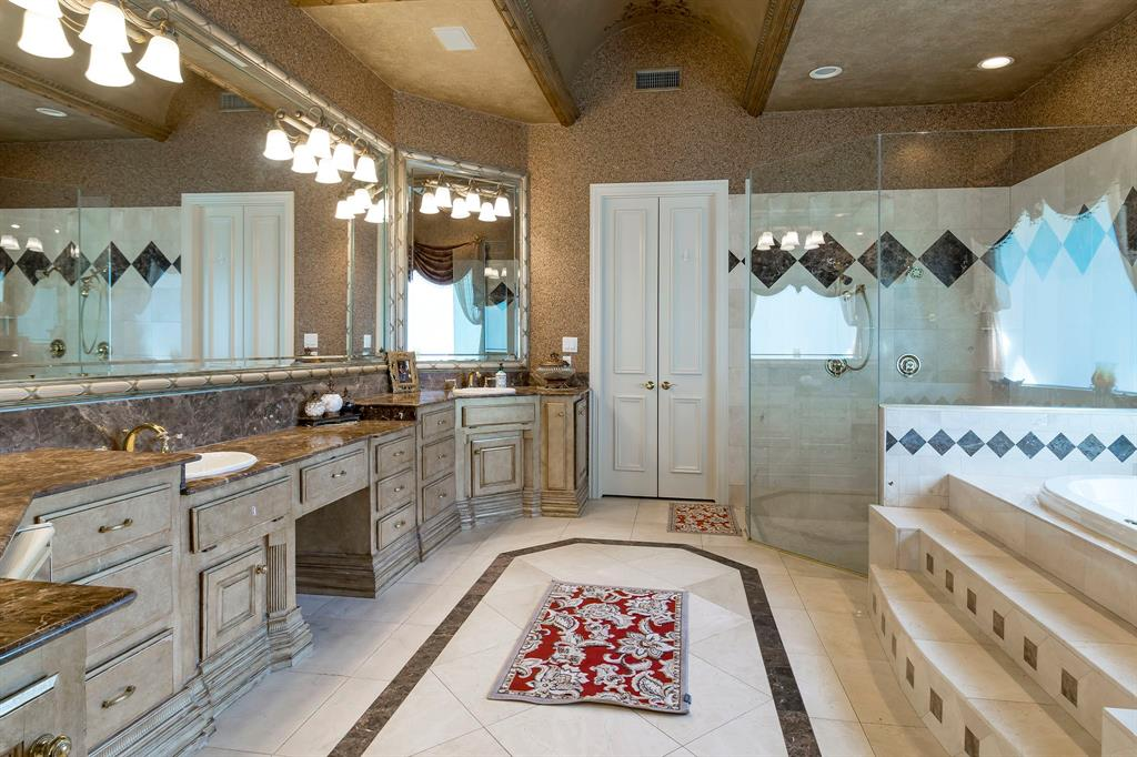 1403 Exeter  Court, Southlake, Texas 76092 - acquisto real estate best realtor foreclosure real estate mike shepeherd walnut grove realtor