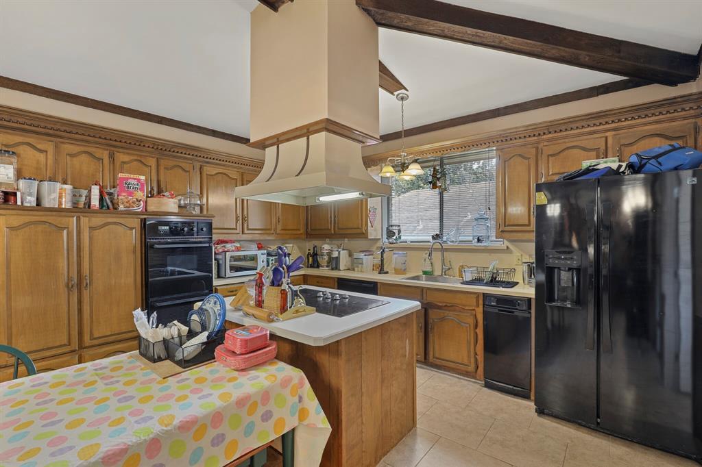 7126 Tabor  Drive, Dallas, Texas 75231 - acquisto real estate best new home sales realtor linda miller executor real estate