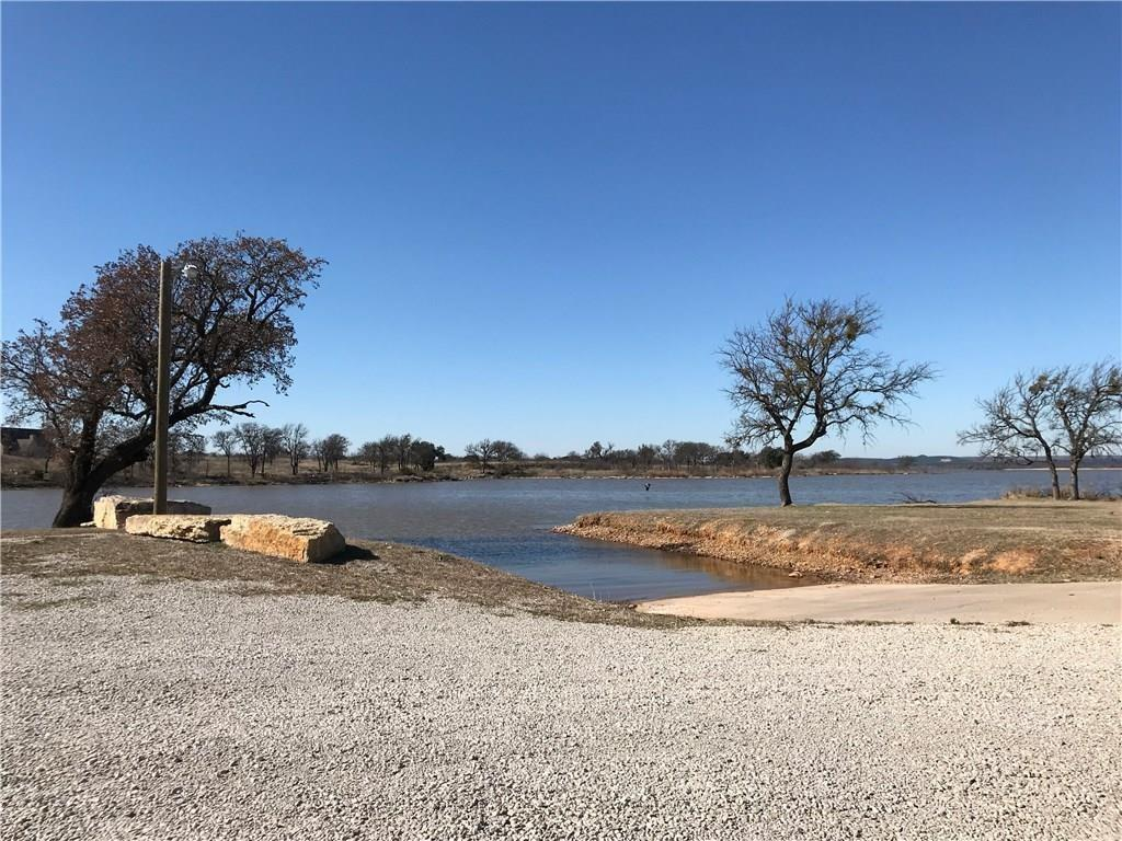 Lot 932 Frog Branch  Court, Possum Kingdom Lake, Texas 76449 - acquisto real estate best real estate company to work for