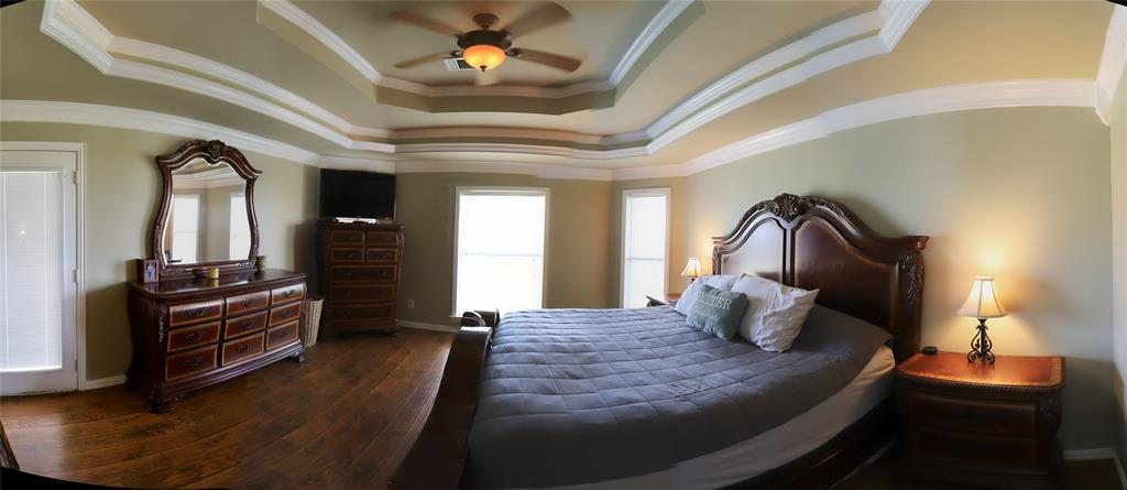 10188 Dennehy  Drive, Talty, Texas 75126 - acquisto real estate best new home sales realtor linda miller executor real estate