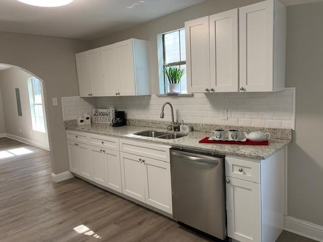 2839 Southland  Street, Dallas, Texas 75215 - acquisto real estate best celina realtor logan lawrence best dressed realtor