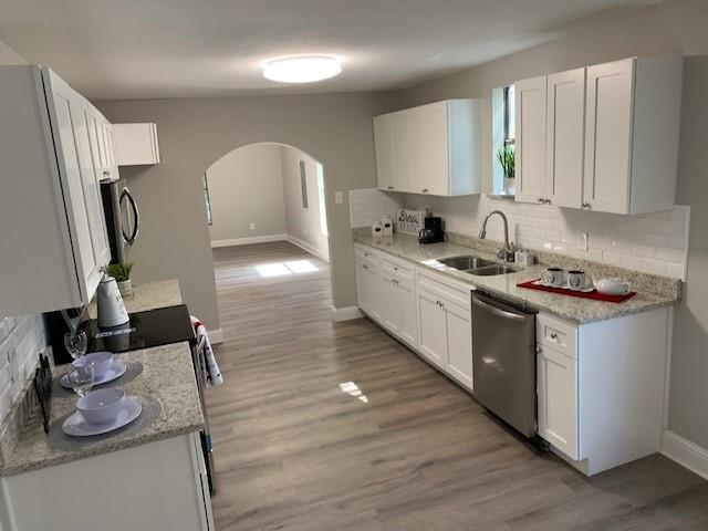 2839 Southland  Street, Dallas, Texas 75215 - acquisto real estate best highland park realtor amy gasperini fast real estate service