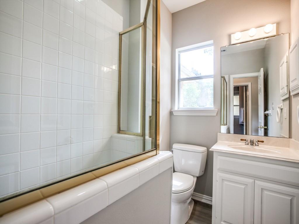 318 Harbor Landing  Drive, Rockwall, Texas 75032 - acquisto real estate best new home sales realtor linda miller executor real estate