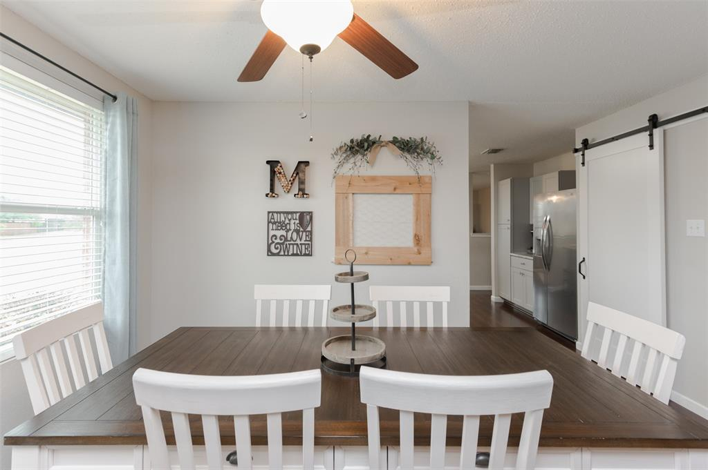 6101 Countess  Lane, Denton, Texas 76210 - acquisto real estate best listing listing agent in texas shana acquisto rich person realtor
