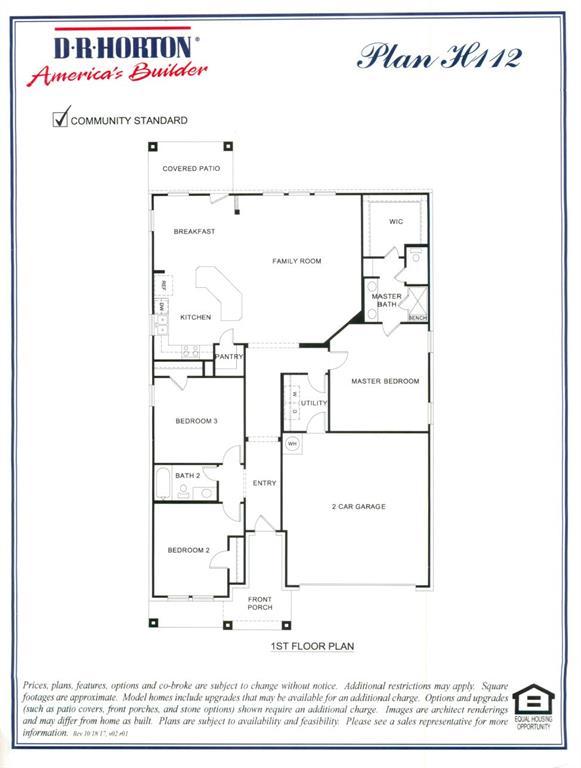 4104 Mill Run  Road, Denton, Texas 76208 - acquisto real estate best luxury buyers agent in texas shana acquisto inheritance realtor