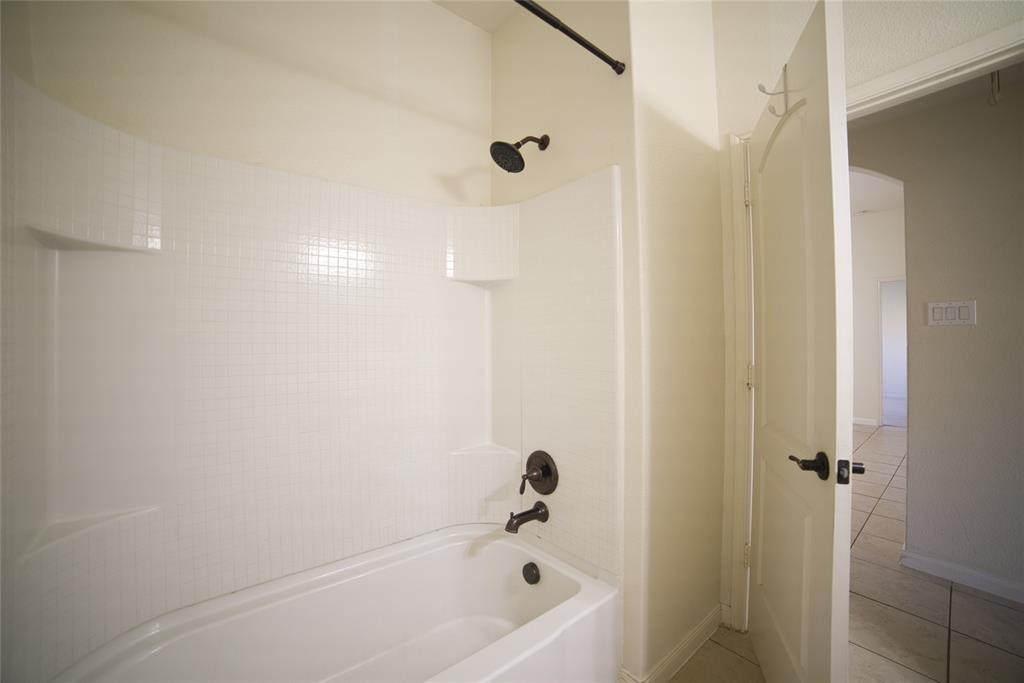 416 Lipizzan  Lane, Celina, Texas 75009 - acquisto real estate best style realtor kim miller best real estate reviews dfw