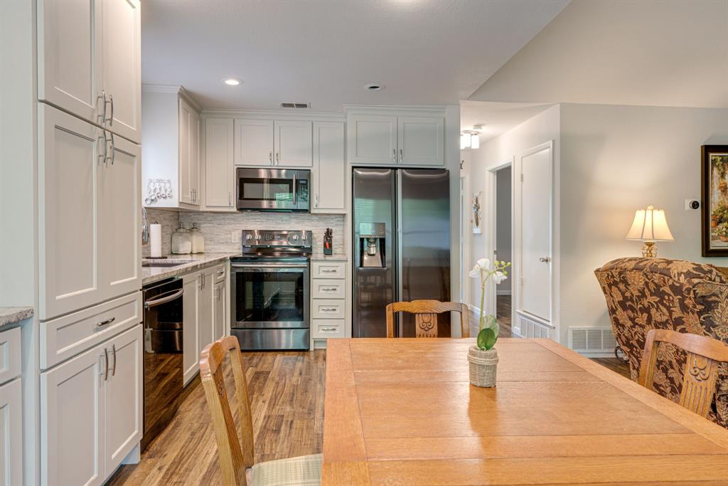 7800 Pebblebrook  Drive, Watauga, Texas 76148 - acquisto real estate best listing photos hannah ewing mckinney real estate expert