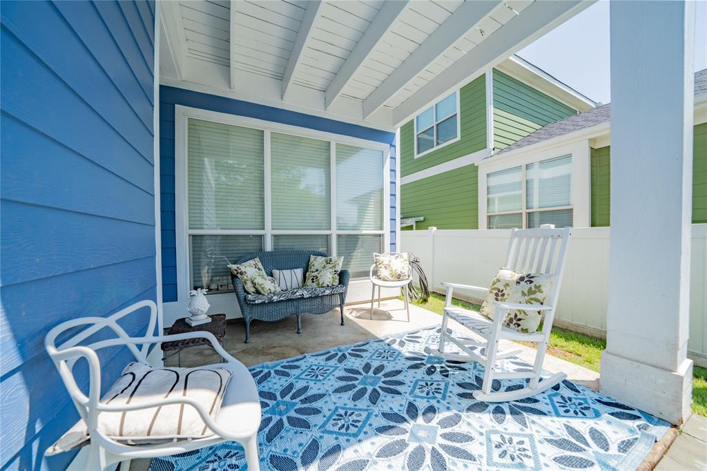 1505 Sycamore  Street, Savannah, Texas 76227 - acquisto real estate best negotiating realtor linda miller declutter realtor