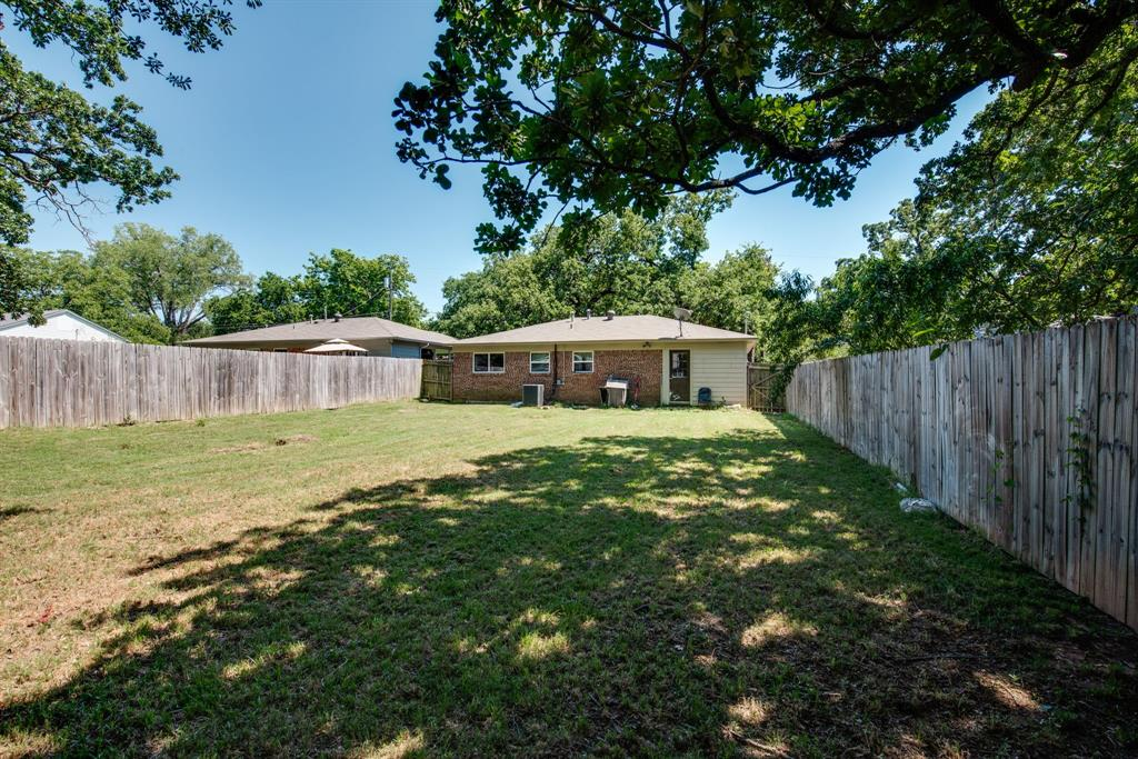 929 Ford  Street, Denison, Texas 75020 - acquisto real estate best frisco real estate broker in texas for high net worth buyers