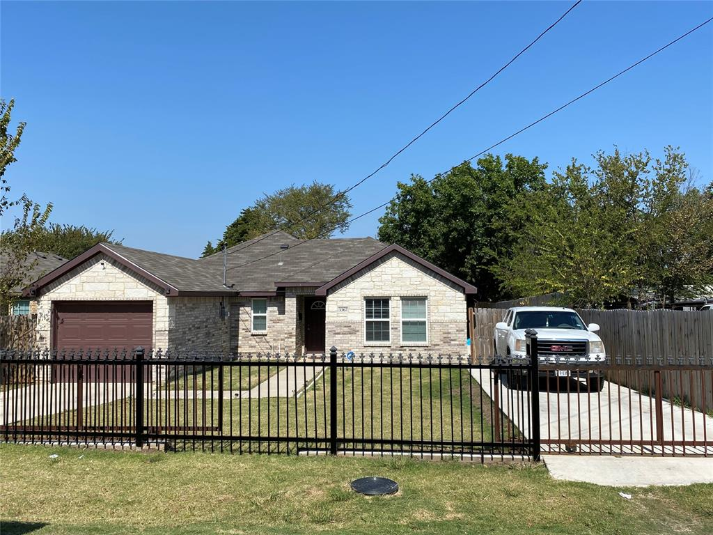 3814 Sunnyvale  Street, Dallas, Texas 75216 - acquisto real estate best real estate company in frisco texas real estate showings