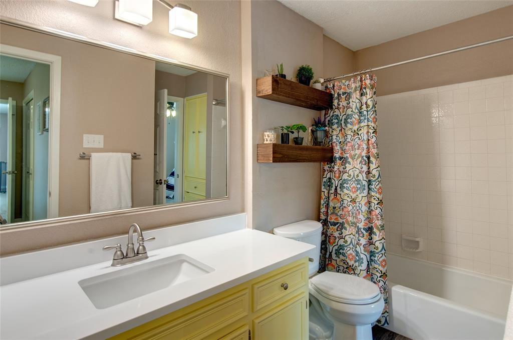 13 Wynrush  Circle, Abilene, Texas 79606 - acquisto real estate best photo company frisco 3d listings