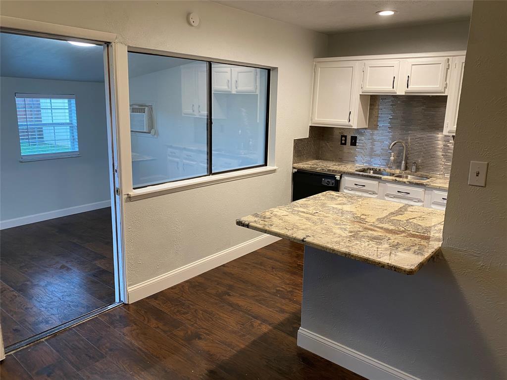 500 Willow Oak  Drive, Allen, Texas 75002 - acquisto real estate best style realtor kim miller best real estate reviews dfw